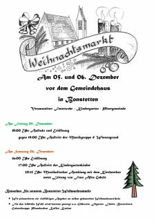 2014-Weihnachtsmarkt
