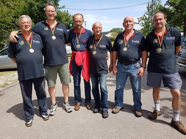 2017-08StockschiessenLandkreismeisterschaft