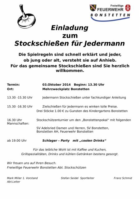 Einladung_Stockerturnier
