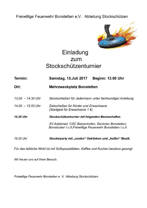 Einladung_Stockerturnier_2017