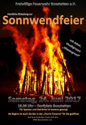 Sonnwendfeier_2017