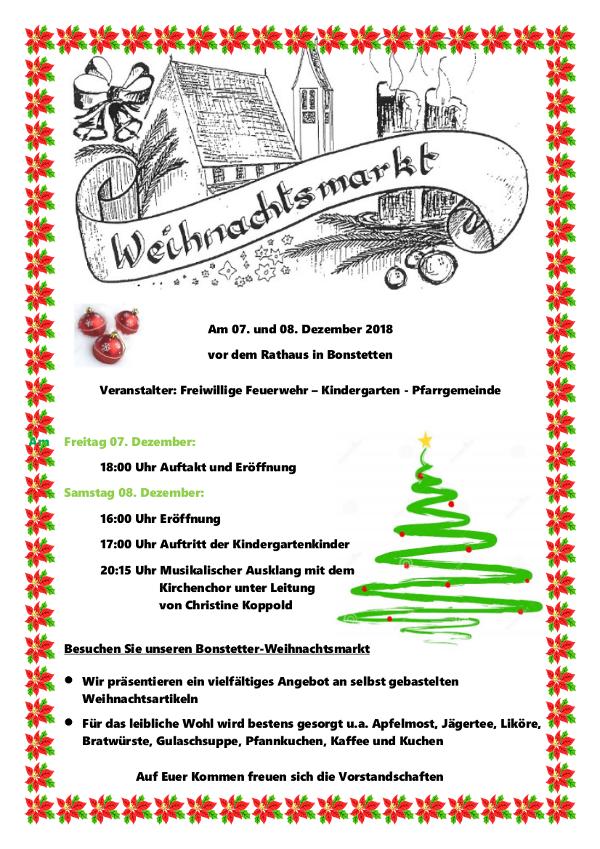 Weihnachtsmarkt_2018_A4