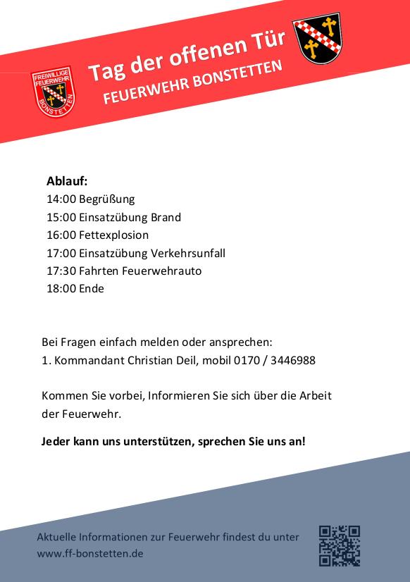 flyer_tag_der_offenen_tuer_2