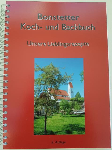 koch_und_back_buch