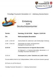 Einladung_Stockerturnier_2016