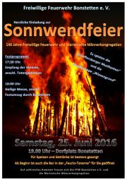 Sonnwendfeier_2016
