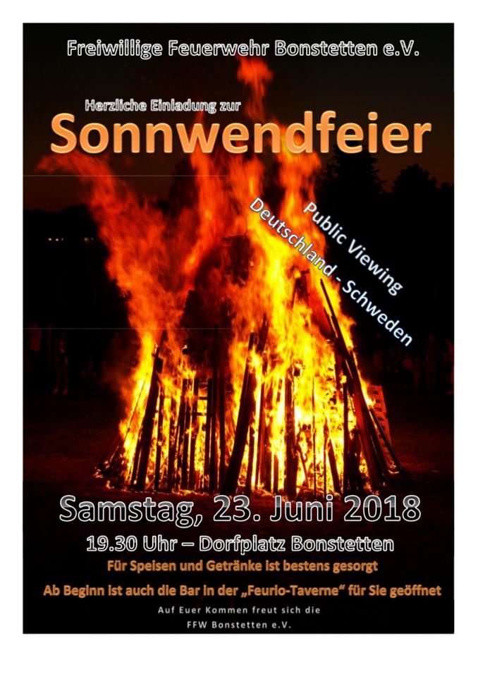 Sonnwendfeier_2018_A41.klein