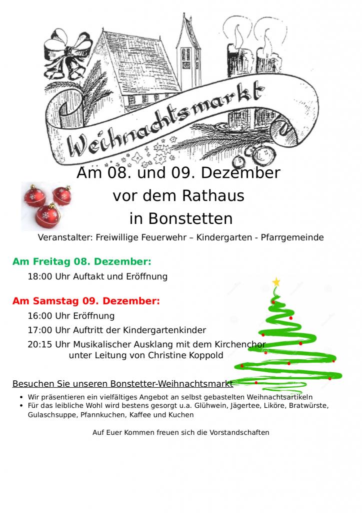 Weihnachtsmarkt_2017