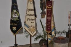 Sonnwendfeier und 140 Jahre FFW am 25.06.2016
